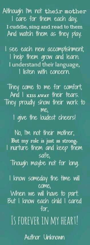 Poem about being a provider  quotes  Pinterest  Poem