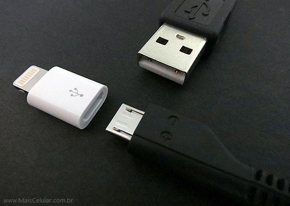 Europa obriga o uso do mesmo conector USB para qualquer smartphone http://www.maiscelular.com.br/noticias/europa-obriga-o-uso-do-mesmo-conector-usb-para-qualquer-smartphone/59