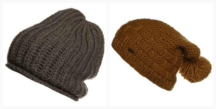 idee Felpe inserti pizzo, maglie disegni animali, cappelli da basket, cuffie colorate, copricapo pelliccia ecologica, cappelli falda larga neri, shopping idee Zalando, Magicosconto.it, maglie a righe bianche e nere, amanda marzolini fashion lifestyle blog, the fashionamy