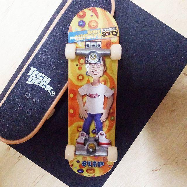 #fingerboardthailand #toysthailand #toythailand #miniskate #flip #runeglifberg