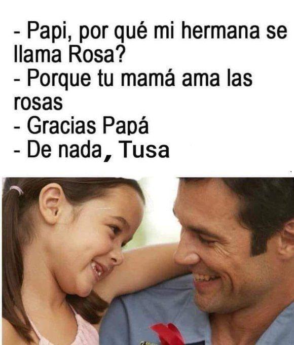 15 Memes Who Gave Us The Tusa Effect Celebrity Memes Memes Funny Spanish Memes