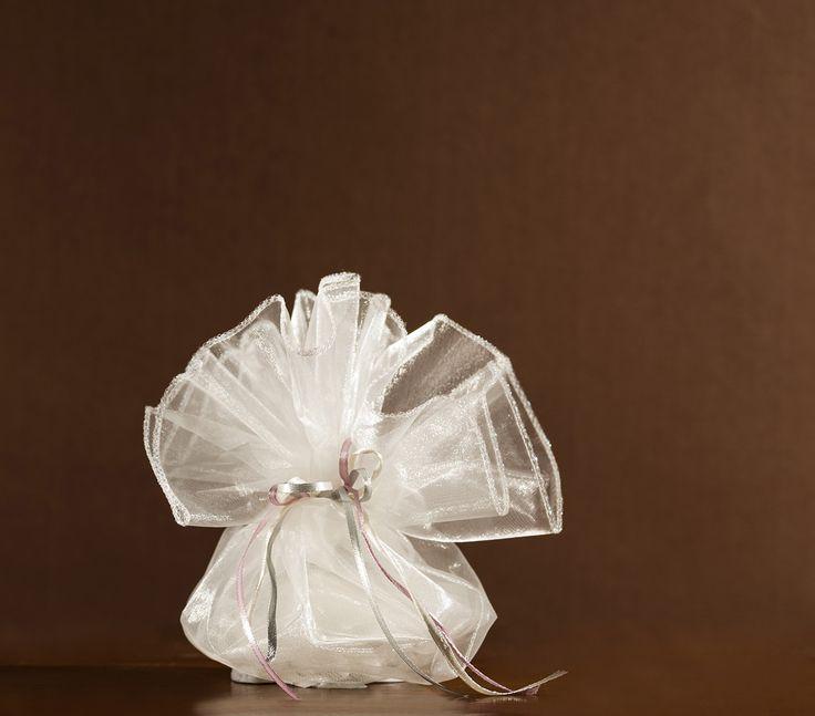 organza irise                  μπομπονιέρα γάμου http://www.tbyf.gr/products_img/1412606440_0.jpeg