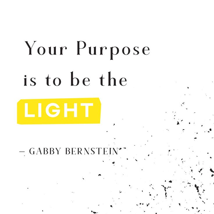 Do you feel like you have a divine purpose but aren't sure how to act on it? Check out my free training!
