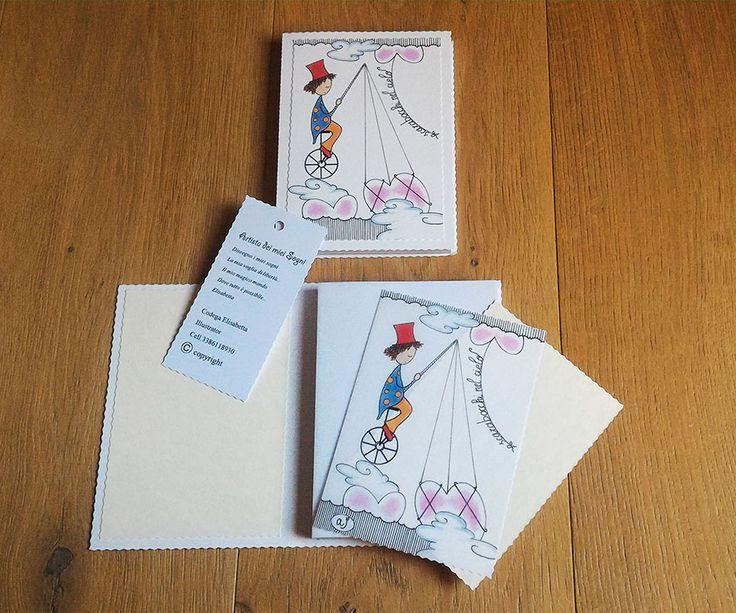 #Laguna #Favini #Calligraphy #Pergamena Crafts #Cards by Elisabetta Codega - Find more about #Laguna http://www.favini.com/gs/en/fine-papers/laguna/features-applications/ and #Calligraphy #Pergamena http://www.favini.com/products-converting/en/prod_det.php?cid=4&pid=10