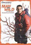 Man vs. Wild: Stranded Around the World [DVD], 14840500