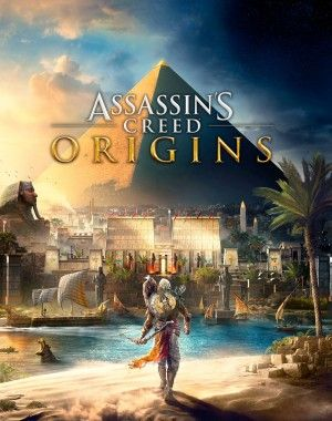 Assassin's Creed Origins (PC) Download Free Torrent  Cracked Assassin's Creed Origins Download PC  Assassin's Creed Origins Free Download PC  Assassin's Creed Origins ISO Download  Download Assassin's Creed Origins Free  https://steamgamesforfree.tk/games/assassins-creed-origins-pc-58