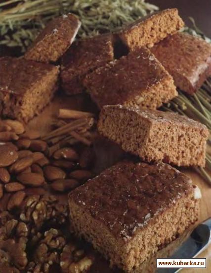 Постные торты и Выпечка без Яиц