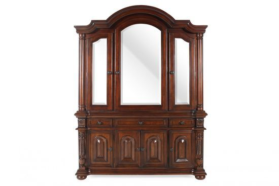 15 Best China Cabinet Images On Pinterest China Cabinets