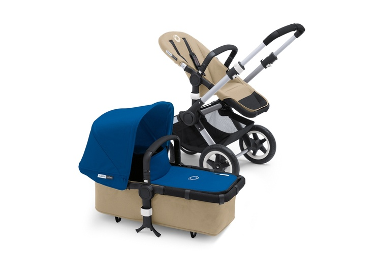 44 Best Images About Bugaboo Strollers On Pinterest