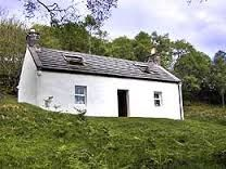 highland holiday cottages scotland - Google Search
