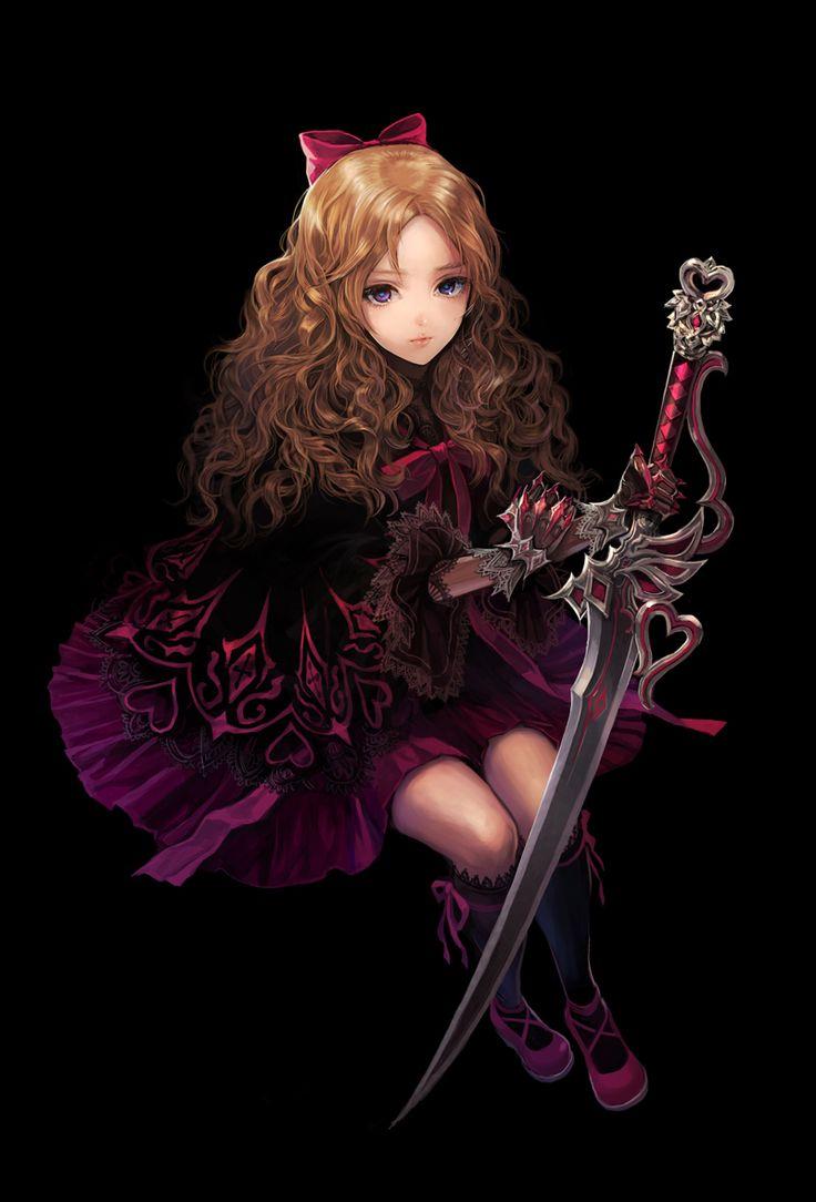 Artwork by agasang http://www.pixiv.net/member_illust.php?mode=medium&illust_id=44963914