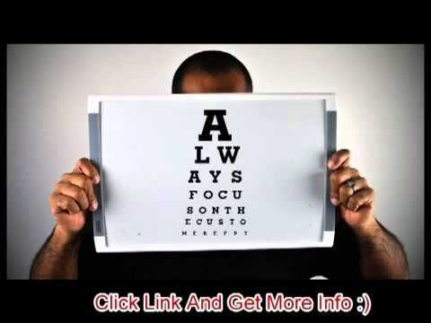 How to fix your eyes get 2020 vision - http://www.thehowto.info/how-to-fix-your-eyes-get-2020-vision/
