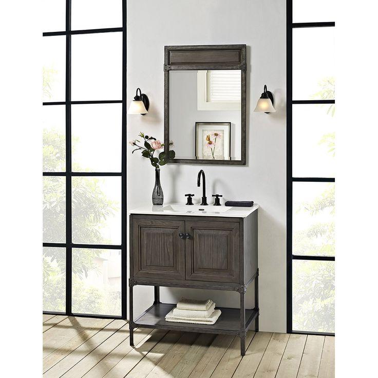 Best 20 Bathroom Vanities For Sale Ideas On Pinterest