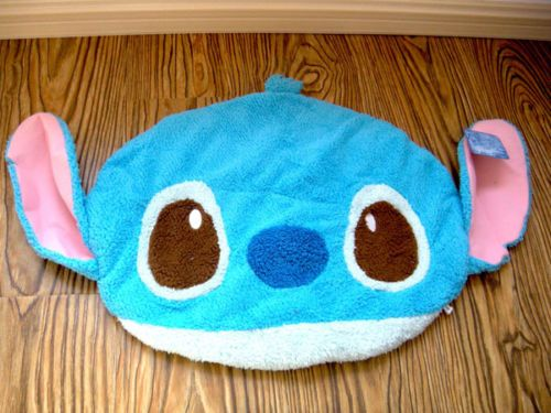 1000 Ideas About Stitch Toy On Pinterest Stitch Doll