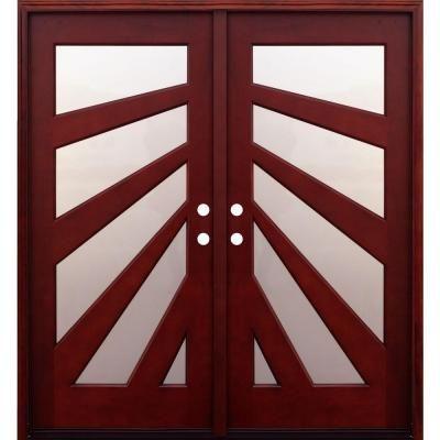 8 Best Shut The Front Door Images On Pinterest Entrance Doors
