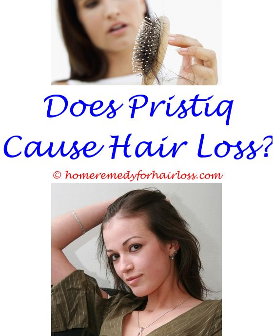 13 best Stop Hair Loss images on Pinterest