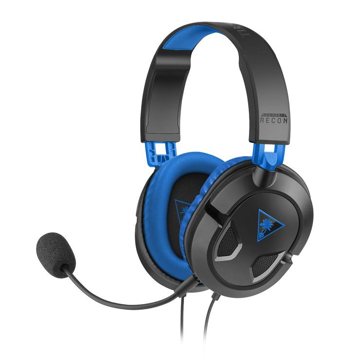 Top Seven PS4 Headsets for 2016