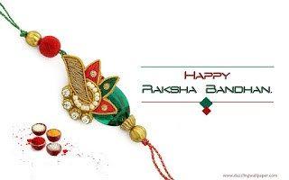 Raksha-Bandhan-2017-images