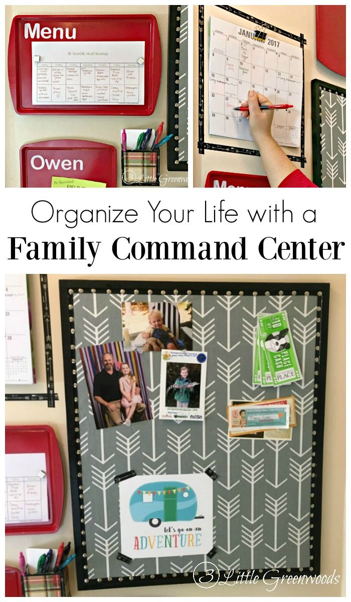 best organization images on pinterest organization ideas good