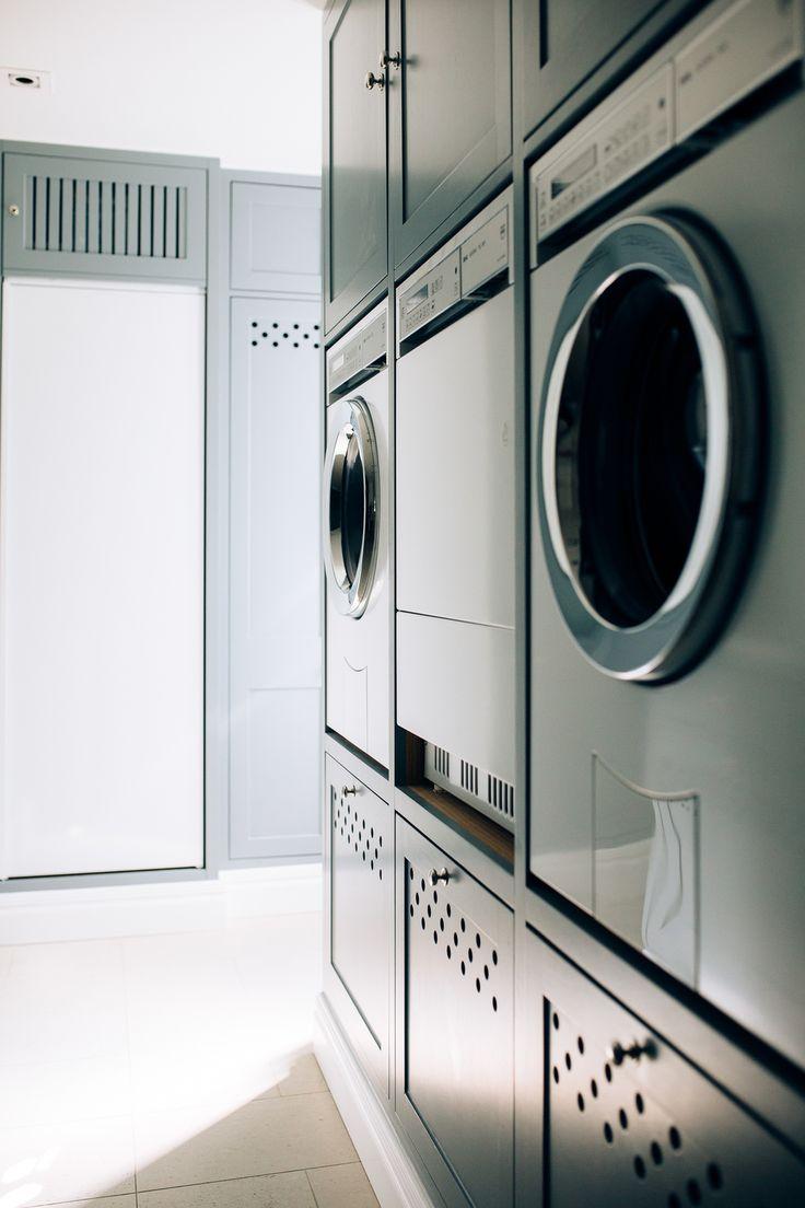 Inredning blandare bänkdiskmaskin : 24 best Tapwell accessories etc. images on Pinterest | Bathroom ...