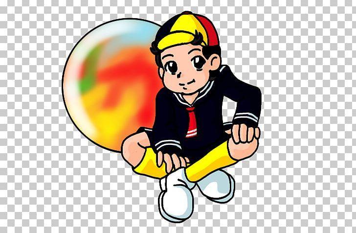 El Chavo Del Ocho Quico Televisa Character Png Animaatio Animated Film Character El Chapulin Colorado El Chavo In 2021 Animation Film Animation Male Photography
