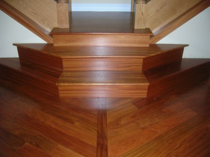 Best How Do You Lay 45 Degree Angle Bamboo Flooring Google 400 x 300