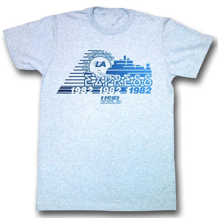 Cincinnati Hookup Expert Crazy Shirts San Diego