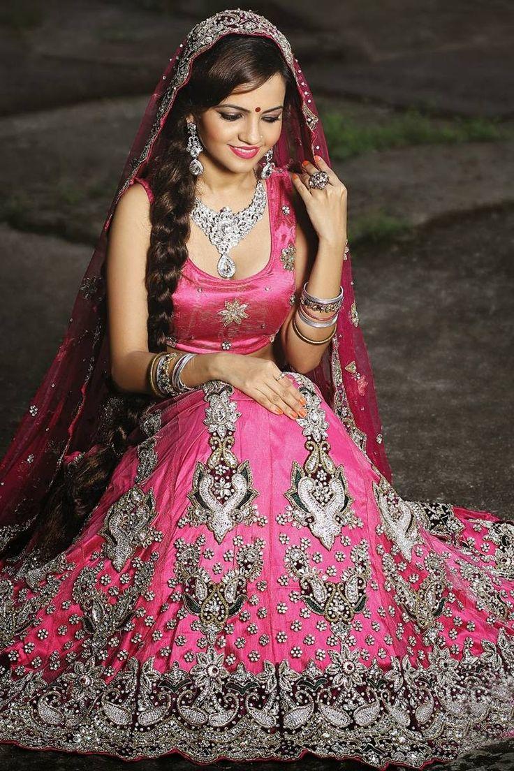 34 mejores imágenes de bodas hindúes en Pinterest | Bodas hindúes ...