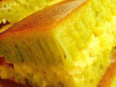 Resep martabak manis khas Bangka yang terkenal lezat - www.tabloidkuliner.com