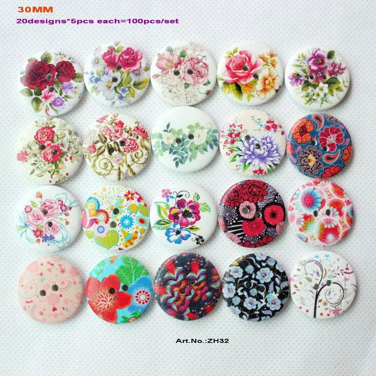 """Cheap button makers for sale, Buy Quality button accordions for sale directly from China buttons for baby clothes Suppliers: Product Description · Sizes:1 1/4"""",Approx.30MM.· Color: Multi-colored. Condition: Brand N"""