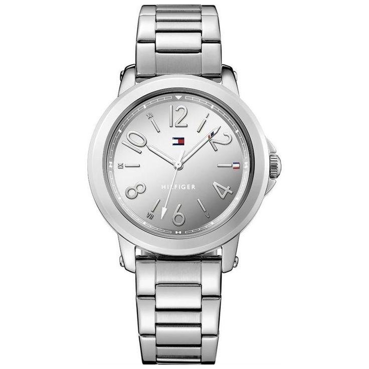 https://gofas.com.gr/product/tommy-hilfiger-ellie-stainless-steel-bracelet-1781750/