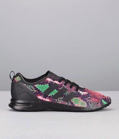 Adidas Flux Promo