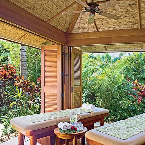 27 best nawiliwili kauai hi images on pinterest kauai hawaii 5 world class seaside spas solutioingenieria Image collections