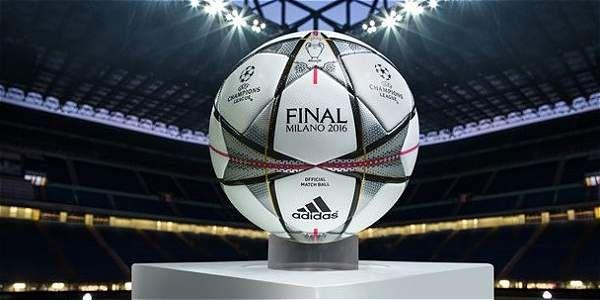 'Finale Milano'.