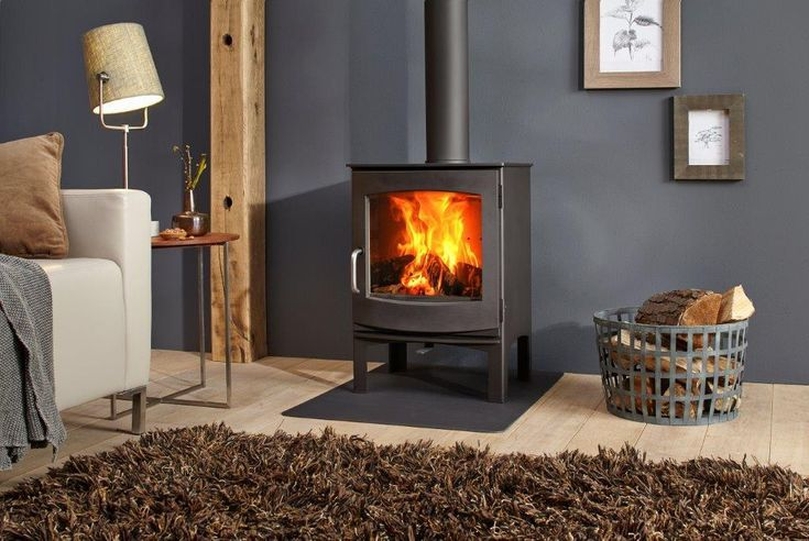 Free Standing Wood Burning Stove Google Search Shelley Wood Https Wood Sh Freestanding Fireplace Wood Burning Stoves Living Room Log Burner Living Room