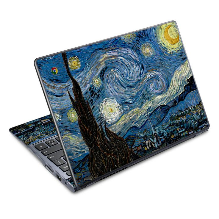 New: Acer C720 Chromebook Skins http://www.istyles.com/skins/laptops/laptop/acer-c720-chromebook/