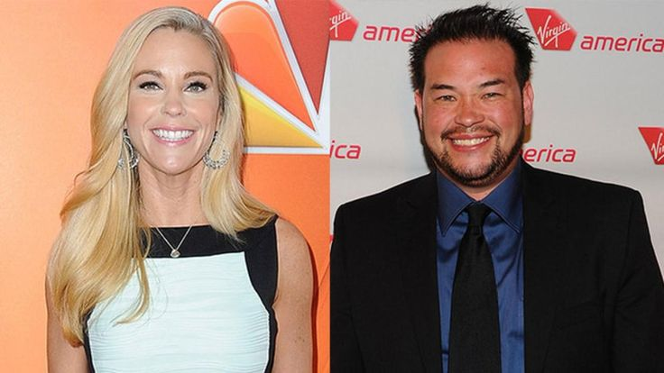 Police Called on Jon and Kate Gosselin Over Argument at Orthodontist Office