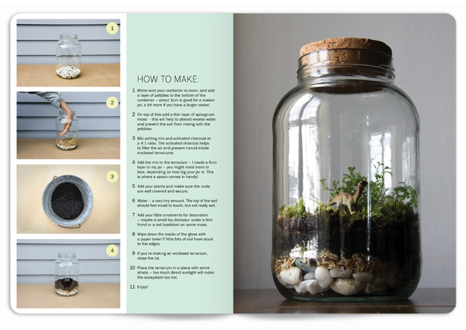 terranium. Fancy! New Zealand design blog - awesome design from NZ and around the world Yes sir.