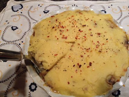 vegan shepherds pie vegans vegetarian recover forward vegan shepherd s ...