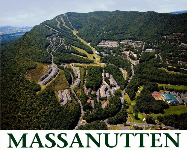 Massanutten: Massanutten Resorts, Favorite Vacations, Favorite Places, Years Vacations, Four Seasons, Vacations Spots, Vacay Spots, Families Vacations, Families Favorite
