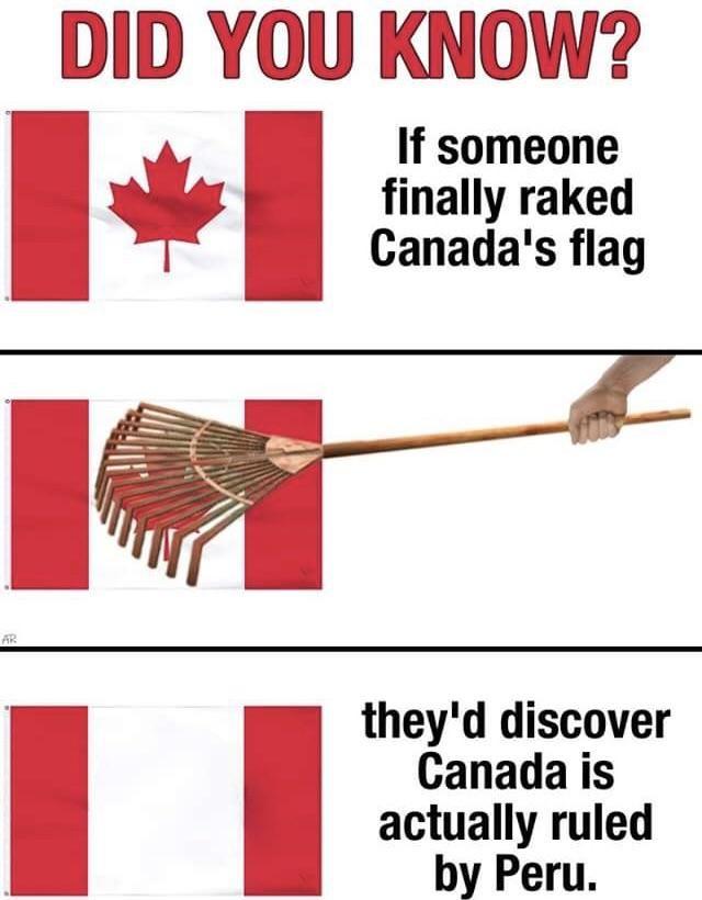 Oh Canada Funny Memes Video Gifs Pics Lol Interesting Most Hilarious Memes Canada Memes Canadian Memes