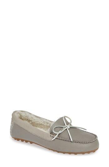 f8367c21545 New UGG Deluxe Loafer (Women). women shoes   149.95 topoffergoods