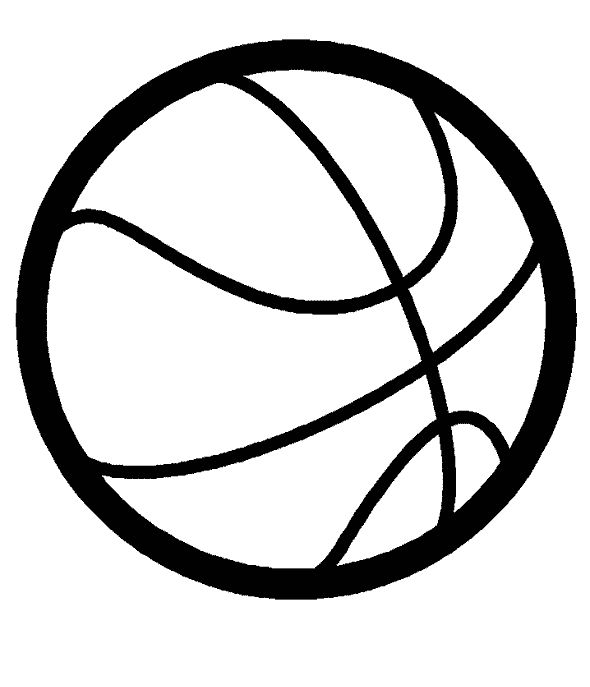 Basketball Coloring Pages Free Online Printable Sheets For Kids Get The Latest Images Favorite