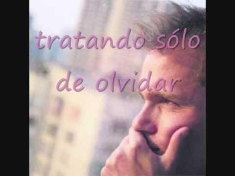 Laura Pausini - La soledad (lyrics)