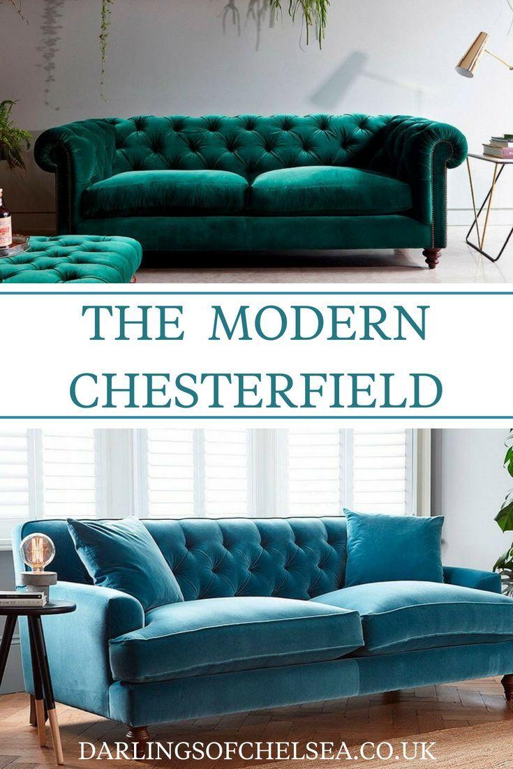Modern Velvet Sofas In 2020 Chesterfield Sofa Living Room Latest Sofa Designs Living Room Sofa
