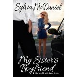 My Sister's Boyfriend (The Trouble With Twins Series) (Kindle Edition)By Sylvia McDaniel