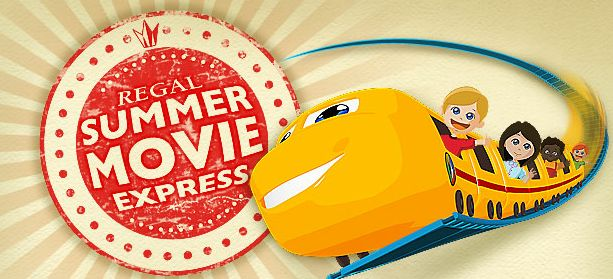 super-cheap kids' movies this summer.  click through to find info for a theater near you!  Brea is one of them for $1!!!