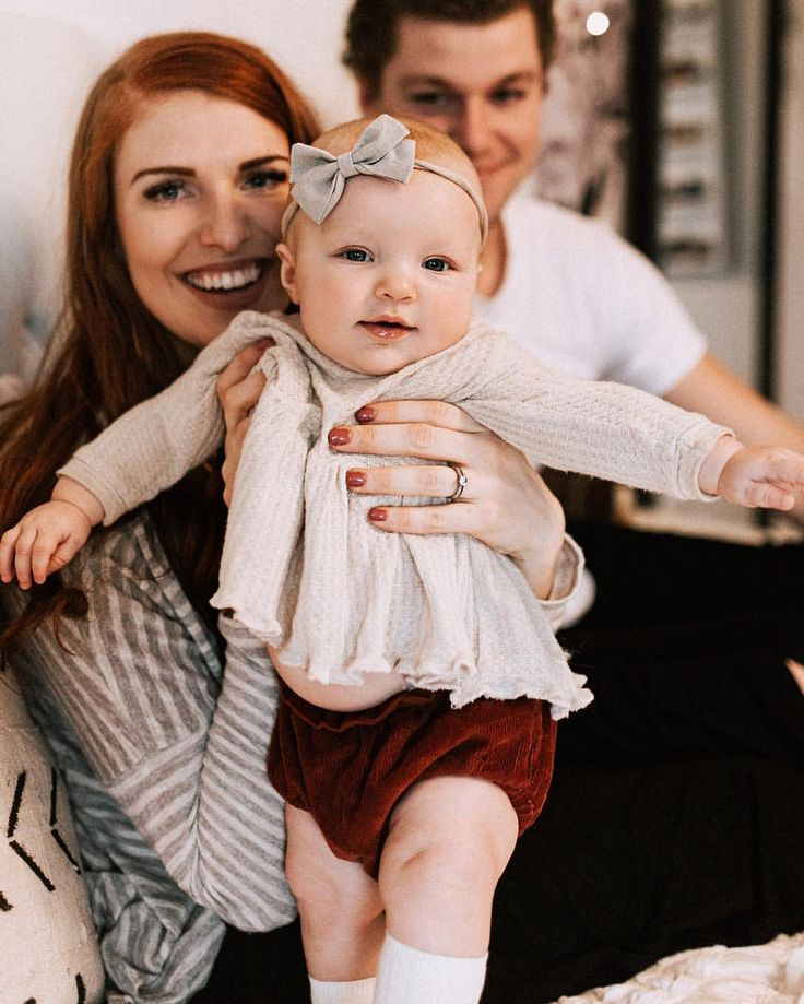 25 b sta roloff baby id erna p pinterest for Did zach and tori have a dwarf baby