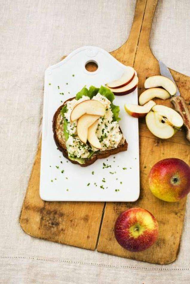 Ett utmärkt sätt att göra slut på ostsnuttar. Tillagningstid: 20 minuter