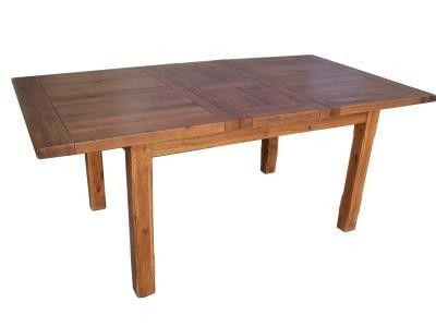 Fancy Thane Dining Table